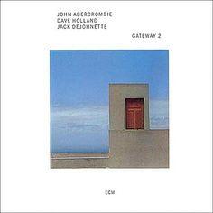 john abercrombie - gateway 2