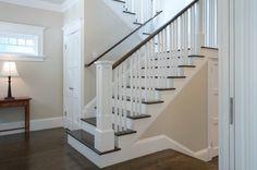 Benjamin Moore Painted Rooms |