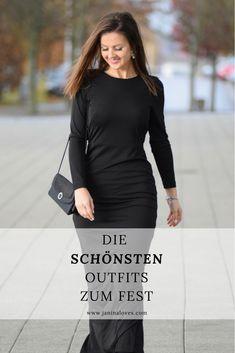48 Best Festliche Kleider Fur Weihnachten Images Fashion