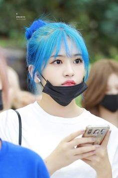 Kpop Hair Color, Yu Jin, Wattpad, Japanese Girl Group, Starship Entertainment, Girl Face, The Wiz, Britney Spears, Girl Pictures