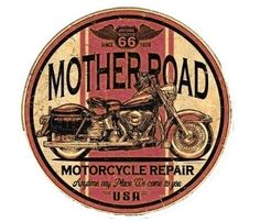 vintage motorcycle PNG - Google Search