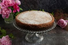 ...konyhán innen - kerten túl...: Málnás-mascarponés brownie Pudding, Cake, Desserts, Food, Tailgate Desserts, Deserts, Custard Pudding, Kuchen, Essen