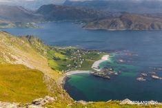 Alesund, Stavanger, Fjord, Am Meer, Norway, Highlights, River, Outdoor, Small Island