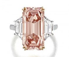 Golconda pink_diamond