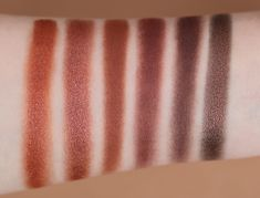 Urban Decay Naked Heat Eyeshadow Palette    Review #newfave #newlove #eyeshadow #eyeshadows #urbandecay #urbandecaycosmetics #eyeshadowpalette #lidschatten #lidschattenpalette #urbandecaynaked #urbandecaynakedheat #urbandecaynakedheatpalette #love #happy #beautiful #pretty #beauty #makeup #blogger