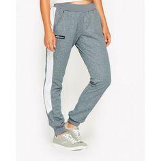 e1227156a9dd7  pantalones deportivos de Señora  ELLESSE NERVETTI BLUE INDIGO