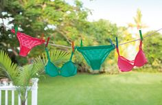 Tezenis+pink+green+underwear+spring+summer+2012+bright+coloured+lacy+lingerie.jpg (575×373)