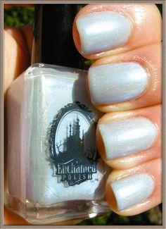 Enchanted Polish- Halo