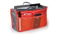 Groupon Goods Global GmbH: Handbag Organiser from £2.99 (85% Off)