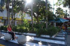 Lincoln Rd, Miami