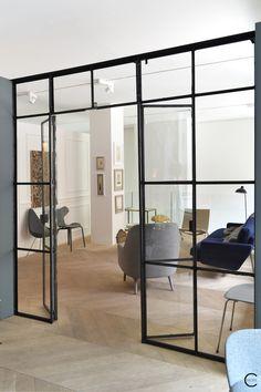Fritz Hansen | Milan Design week 2015 | Color | Texture | Material | Interior | Design | Styling Christine Rudolph    C-More |design + interieur + trends + prognose + concept + advies + ontwerp + cursus + workshops :