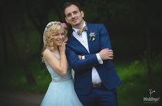 Citeste in acest articol cateva sfaturi utile de la Claudiu Guraliuc, fotograf profesionist de nunti, pentru a avea cele mai frumoase fotografii de nunta!