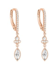 Boucles doreilles Pendantes et Boucles doreilles Faites /à la Main Lotus Fun Boucles doreilles Pendantes en Argent Sterling 925 avec Perles de Coquillage