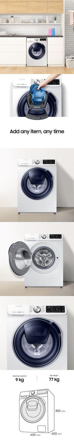 87 Best Laundry Interior Design images in 2019   Laundry