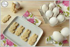 ildi KOKKI : Search results for Kozák sapka Tiramisu, Easter Crafts, Eggs, Cooking, Breakfast, Food, Morning Coffee, Meal, Egg