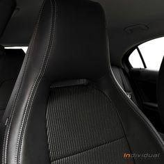 Car Photos, Seat Covers, Car Seats, Collection