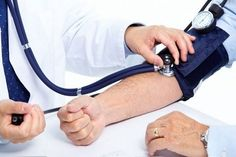About 75 million Americans have hypertension. Find out how to naturally lower blood pressure and protect your heart from damage. Reducing Blood Pressure, Natural Blood Pressure, Healthy Blood Pressure, Lower Blood Pressure, Lower Triglycerides, Walk In Clinic, Protect Your Heart, Medical, Primary Care
