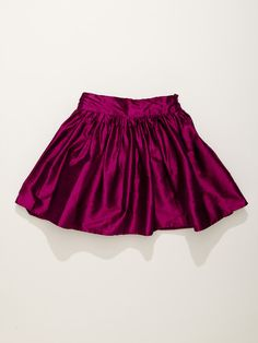 Petticoat Skirt by Baby CZ at Gilt
