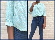 bellah blouse