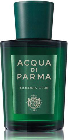 Acqua di Parma Colonia Club Eau de Toilette 9d1c2c4f2d9