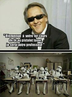 New funny stuff jokes star wars Ideas Geek Love Quotes, Love Quotes For Boyfriend Funny, Love Memes For Him, Movie Love Quotes, Love Memes Funny, Love Husband Quotes, Husband Humor, Funny Captions, Funny Quotes For Teens