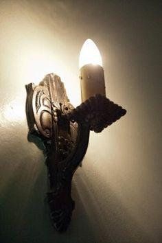 gothic lighting fixtures. @ http://lightingworldbay.com #lighting