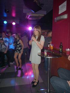 tranny bars in new england