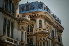 Craiova, Romania >>> View other photos like this one >>> DiscoverBucharest is back up! In 6 languages!