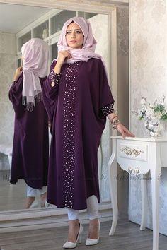 37fd9d053749 192 meilleures images du tableau Jellabba   jabador marocain en 2019 ...