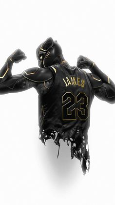 Black Panther NBA iPhone Wallpaper - Best of Wallpapers for Andriod and ios Iphone Wallpaper Nba, Jordan Logo Wallpaper, Avengers Wallpaper, Basketball Iphone Wallpaper, Wallpaper Backgrounds, Kobe Bryant Michael Jordan, Michael Jordan Basketball, Nba Basketball, Lebron James Wallpapers