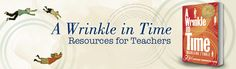 Find curriculum guides and a tesseract explanation video here