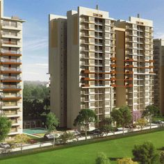 http://ninepebbles.com/search/viewdetail/1467  2 BHK Apartment for Sale in Zirakpur Chandigarh 1385 Sqr ft 53.2 lacs
