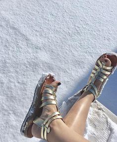Birkenstock, Feels, Inspired, Sandals, Creative, Instagram Posts, Inspiration, Shopping, Shoes