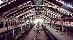 rail station indian ile ilgili görsel sonucu