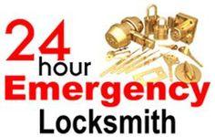 #ProfessionalLocksmithService