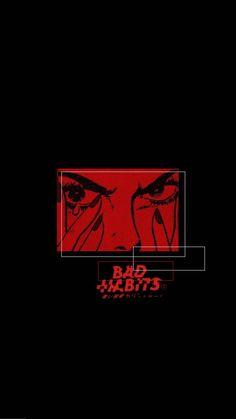 Red Aesthetic Grunge, Aesthetic Art, Aesthetic Anime, Black Aesthetic Wallpaper, Aesthetic Iphone Wallpaper, Aesthetic Wallpapers, Japanese Wallpaper Iphone, Plakat Design, Hypebeast Wallpaper