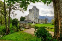 8 Top-Rated Tourist Attractions in Killarney | PlanetWare