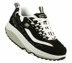 Shop for SKECHERS Shoes 9ed3da5cd