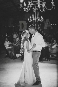 #Firstdance #husband #wife #love #wedding