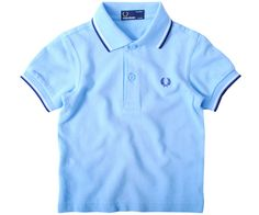 1882dc03 14 Best Fred Perry Kids images | Fred Perry, Babies fashion, Kid styles