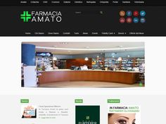 Farmacia Amato