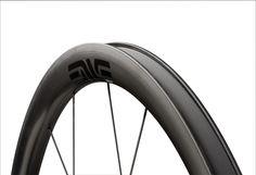 Enve wheels SES 3.4 Clincher
