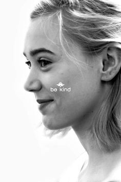 ImageFind, share, and collect images about skam, noora and noora Sætre on We Heart It - the app to get lost in what you love.