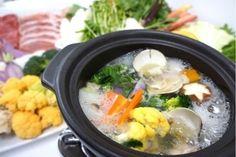 旬の野菜が食べ放題!アジアンしゃぶしゃぶ「Xin Xian(シンシャン)」が中目黒にオープン
