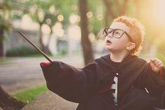 5 dicas para fazer sua fotografia infantil mais lúdica
