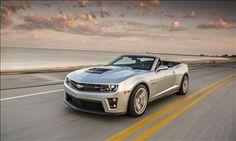 Classic cars of General Motors) Chevrolet Usa, 2013 Chevrolet Camaro, 2014 Camaro, 2014 Chevy, Camaro Zl1, Chevy Camaro, General Motors, Used Car Prices, Cars