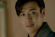 Lee Jun Ki, Instrumental, Baekhyun, Moon Lovers Scarlet Heart Ryeo, Kang Haneul, O Drama, Korean Actors, Korean Drama, Guys