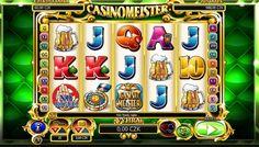 Výjimečné výhry na Casinomeister! http://www.hraci-automaty.com/hry/casinomeister-hraci-automat #HraciAutomat #Automat #casinomeister #Vyhra #hry