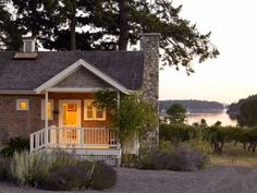 House vacation rental in Roche Harbor from VRBO.com! #vacation #rental #travel…