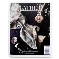 Image of Gather Jour